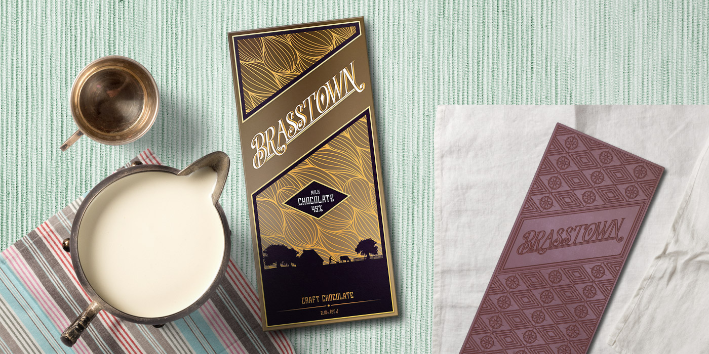 Welcome to Brasstown Chocolate Blog!